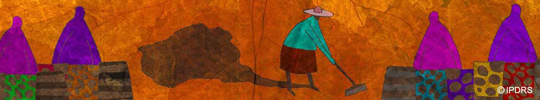 Sudamerica Rural