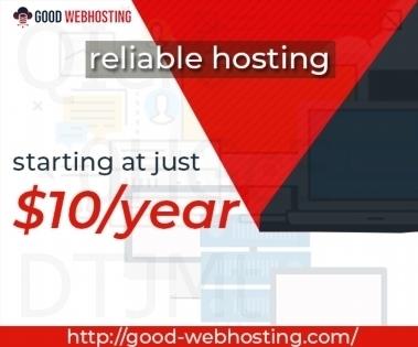 https://sudamericarural.org/images/cheap-linux-hosting-77968.jpg